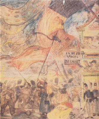 between-street-and-mirrorthe-drawings-of-james-ensor