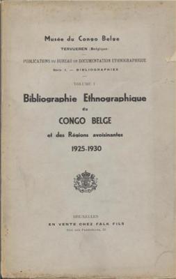 bibliographie-ethnographique-du-congo-belge-et-des-regions-avoisinantes-1925-1930