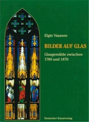 bilder-auf-glas-glasgemalde-zwischen-1780-und-1870-