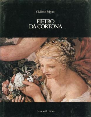 pietro-da-cortona-o-della-pittura-barocca-seconda-edizione-accresciuta-