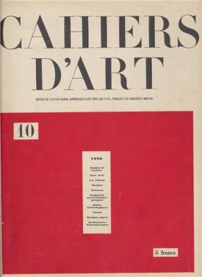 cahiers-d-art-1926-n°10