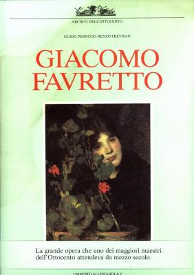 giacomo-favretto-1849-1887-