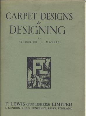 carpets-designs-designing