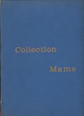 collection-mame-de-tours-catalogue-des-tableaux-anciens-et-modernes-objets-d-art-et-d-ameublement