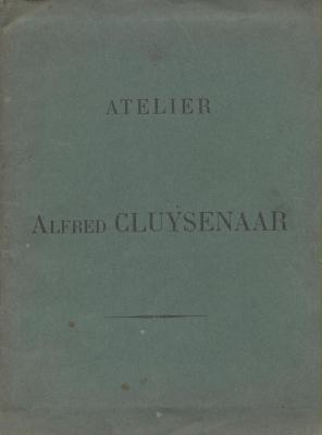 catalogue-des-tableaux-esqisses-aquarelles-composant-l-atelier-de-feu-alfred-cluysenaar