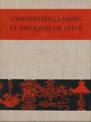 chandeliers-lampes-et-appliques-de-style