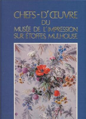 chefs-d-oeuvre-du-musEe-de-l-impression-sur-etoffes-mulhouse