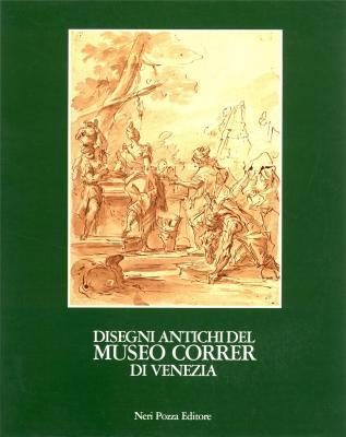 disegni-antichi-del-museo-correr-di-venezia-vol-2-dall-oglio-fontebasso