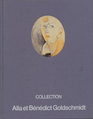 collection-alla-et-bEnEdict-goldschmidt