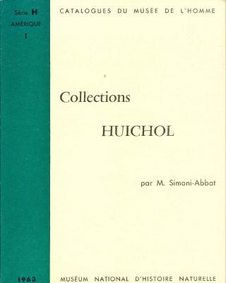 collections-huichol-sErie-h-amErique