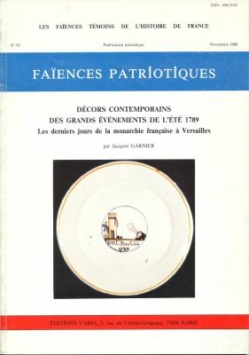 decors-contemporains-des-grands-evenements-de-l-ete-1789-faiences-patriotiques-n°-vi-nov-1988-