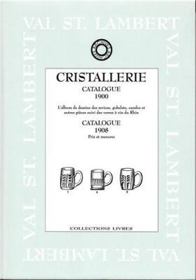 cristallerie-val-saint-lambert-catalogue-1900-et-1908-