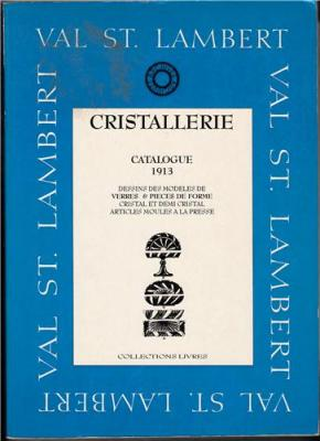 cristallerie-val-saint-lambert-catalogue-1913-