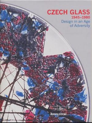 czech-glass-1945-1980