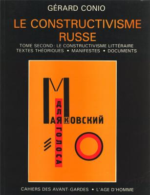 le-constructivisme-russe-tome-2-le-constructivisme-litteraire-
