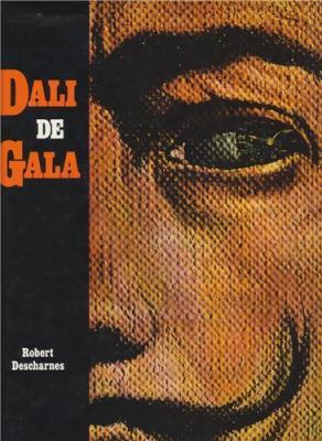 dali-de-gala