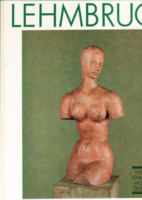 wilhelm-lehmbruck-museum-duisburg