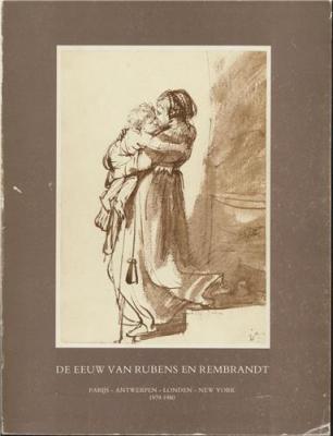 de-eeuw-van-rubens-en-rembrandt