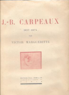 j-b-carpeaux-1827-1875