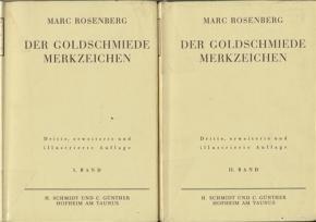 der-goldschmiede-merkzeichen-band-i-ii-iii-iv