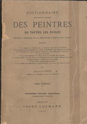 dictionnaire-historique-et-raisonne-des-peintres-de-toutes-les-ecoles-depuis-l-origine-de-la-peintur