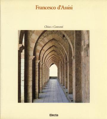 francesco-d-assisi-chiese-e-conventi-