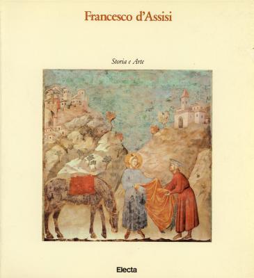 francesco-d-assisi-storia-e-arte-
