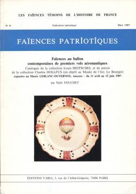 les-faiences-au-ballon-contemporaines-de-premiers-vols-aeronautiques-faiences-patriotiques-n°-iii-