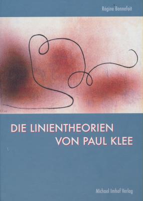 die-linientheorien-von-paul-klee