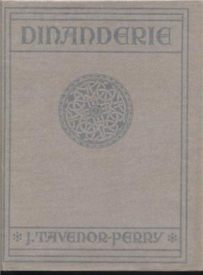 dinanderie-a-history-and-description-of-mediaeval-art-work-in-copper-brass-and-bronze