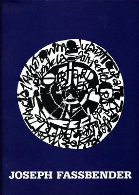 joseph-fassbender-malerei-zwischen-figuration-und-abstraktion