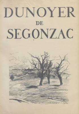 dunoyer-de-segonzac