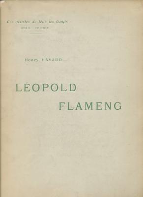 leopold-flameng-les-artistes-de-tous-les-temps-