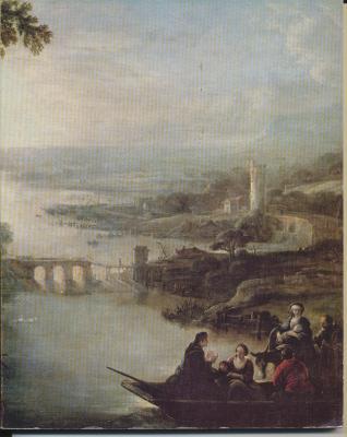 trEsors-des-musEes-du-nord-de-la-france-i-peinture-hollandaise