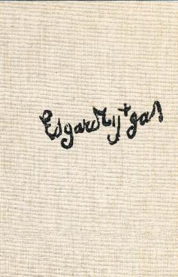 edgard-tytgat-catalogue-raisonnE-de-l-oeuvre-peint