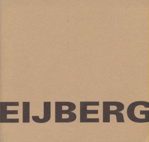 eijberg-sculptures-et-dessins-skulpturen-en-tekeningen