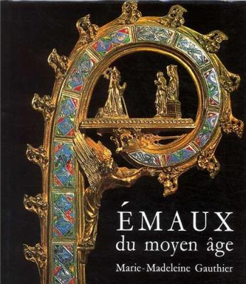 emaux-du-moyen-age-occidental
