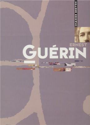 ernest-guerin-imagier-breton