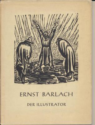 ernst-barlach-der-illustrator-eine-auswahl-aus-barlachs-illustrationswerk