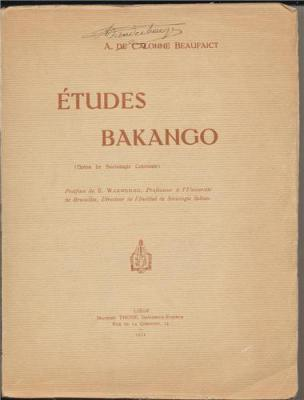 etudes-bakango-notes-de-sociologie-coloniale-