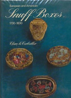 european-and-american-snuffboxes-1730-1830