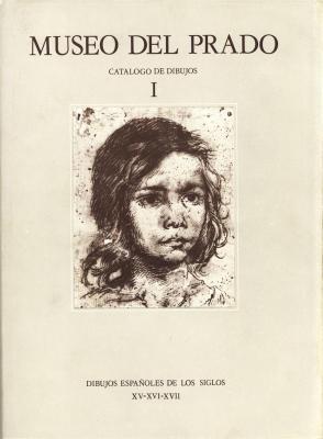 museo-del-prado-catalogo-de-dibujos-vol-i-siglos-xv-xvi-xvii-