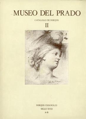 museo-del-prado-catalogo-de-dibujos-vol-ii-dibujos-espanoles-siglo-xviii-a-b-