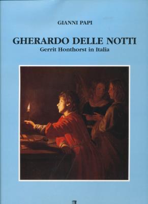 gherardo-delle-notti-gerrit-honthorst-in-italia