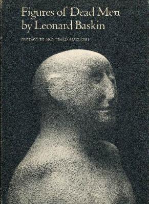 figures-of-dead-men-by-leonard-baskin