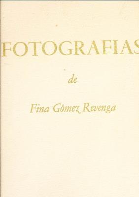 fotografias-de-fina-gomez-revenga