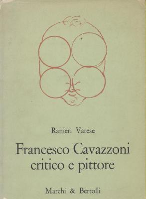francesco-cavazzoni-critico-e-pittore