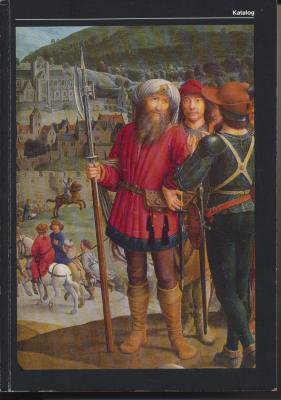 gemÄldegalerie-berlin-katalog-der-ausgestellten-gemÄlde-des-13-18-jahrhunderts