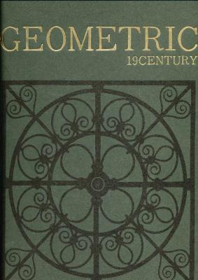 geometric-19century