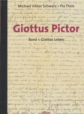 giottus-pictor-band-i-giottos-leben